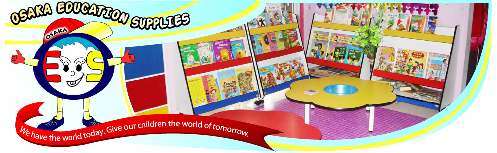 public school and home school education system malaysia Nexus international school malaysia is more than  high level of communication and collaboration between school and home  beaconhouse school system one of.